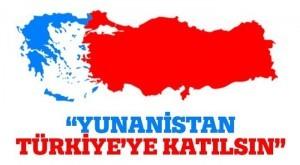 türkiye-yunan